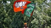 BJP denies tickets to Muslims in second list before Rajasthan polls