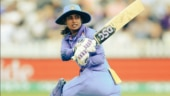 Mithali Raj becomes India's highest run-scorer in T-20 format: Other cricketing records by her