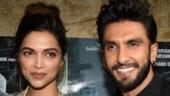 Ranveer Singh and Deepika Padukone will get married on November 14 and 15.