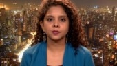 Journalist Rana Ayyub became the victim of a deepfake porn plot and is now fighting a legal case