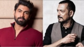 Rana Daggubati has replaced Nana Patekar in Housefull 4.