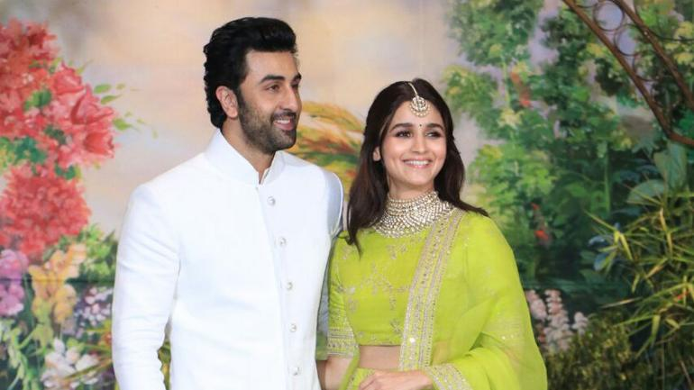 After #DeepVeer, will Alia-Ranbir tie the knot in the near future?