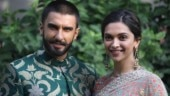 What Deepika and Ranveer are wearing on wedding day. Details here