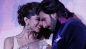 Deepika Padukone and Ranveer Singh Konkani wedding: All that happened on Day 1