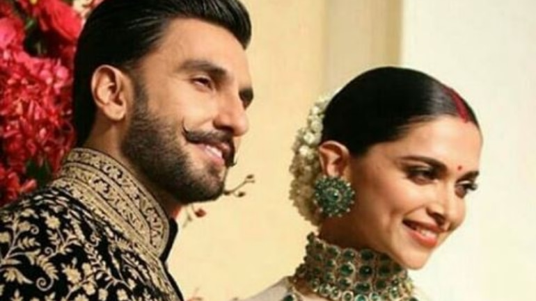 When Ranveer Refused To Pose For Pictures Without Deepika At