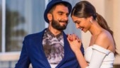 Deepika and Ranveer wedding in Lake Como: Total cost and inside details