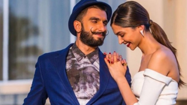 Deepika and Ranveer wedding in Lake Como: Total cost and inside details thumbnail
