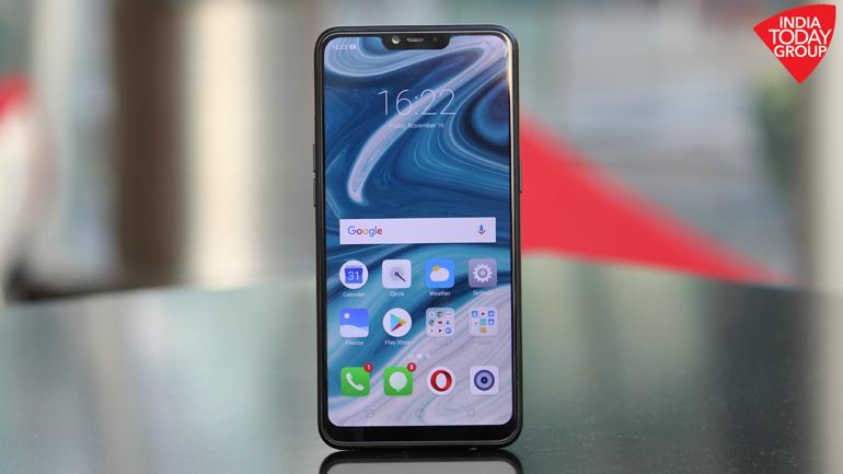 Realme C1 review: A budget competitor to Redmi 6A - Technology News