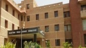 RPSC Exam Schedule Released for School Lecturer Post