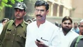 Sohrabuddin's brother Rubabuddin testifies in court, says Azam Khan lied about Haren Pandya's killing
