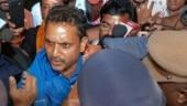 Sabarimala: Kerala court grants bail to BJP leader Surendran and 71 others