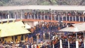 Sabarimala: Devaswom board moves SC seeking more time to implement verdict
