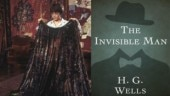 Scientists abandon Harry Potter's cloak of invisibility, adopt HG Wells' invisibility potion