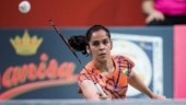 Syed Modi International: Saina Nehwal, Sameer Verma storm into finals