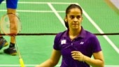 Syed Modi International: Saina, Sameer in last 4, Satwik and Ashwini in doubles semis