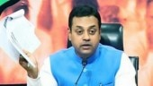 Fact Check: This is how Sambit Patra gave spin to Kamal Nath's statement