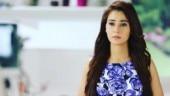 Former Bigg Boss contestant Sara Khan trolled for her burqa remark, issues an apology