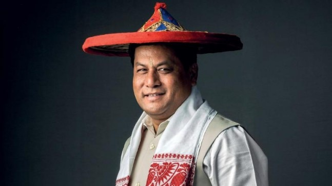 'Every Indian in Assam will be safeguarded'