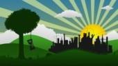 Sustainable Development Agenda 2030 unattainable without India's aid: German envoy