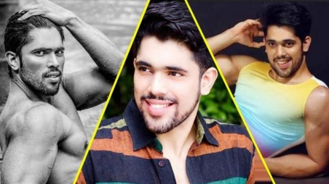 Bigg Boss 12 Day 59 written update: Shivashish Mishra proves he is the new mastermind of the house thumbnail