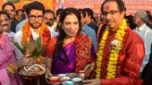 We want date when you will build Ram temple: Uddhav Thackeray dares Modi govt in Ayodhya