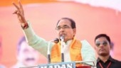 Uncertain ride ahead for Shivraj as Madhya Pradesh gives mixed verdict on his popularity: PSE poll
