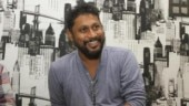 I am the king first, not audience: Shoojit Sircar