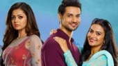 Silsila Badalte Rishton Ka to go off air from TV but here's the catch