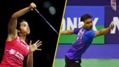 BWF World Tour Finals 2018: Full list of players qualified for Guangzhou finale