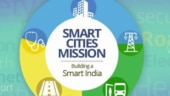 Srinagar set to get smart city logo, government to seek design ideas from citizens