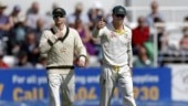 Steve Smith and David Warner bans will end at the end of March next year (Reuters Photo)