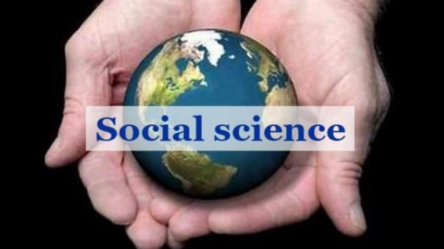 CBSE Board Exams 2019: Class 10 Social Science sample paper