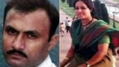 Sohrabuddin Sheikh killed with dual motive of political, monetary gains: Probe officer