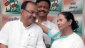 Sovan Chatterjee resigns as Kolkata mayor