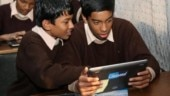 3 lakh Gujarat college students to get Namo e-Tab