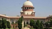 Supreme Court rejects plea seeking recusal of judges hearing Manipur encounters case