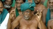 Nearly 300 farmers from Trichy to join 2-day protest in Delhi to demand loan waivers