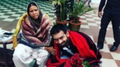 When Rabri Devi said she does not want mall-going bahu for son Tej Pratap