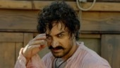 Thugs of Hindostan: How Aamir Khan failed to light up box office this Diwali