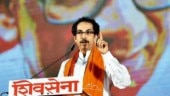 Before elections Ram Ram, after that only araam: Uddhav Thackeray escalates attack on BJP