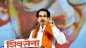 Ayodhya visit is not political jumla: Shiv Sena chief Uddhav Thackeray in Mumbai