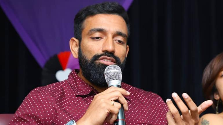Commentary stint over Ranji Trophy duties? Robin Uthappa