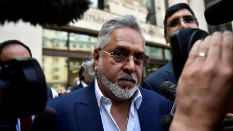 ED likely to attach Vijay Mallya's Indian, offshore properties soon