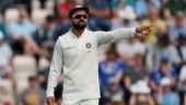 Virat Kohli lost control with fan: Viswanathan Anand on leave India controversy