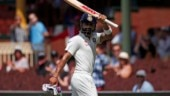 Australia brace for a summer of battle against Virat Kohli