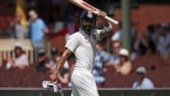 Virat Kohli will have another imperious outing in Australia Tests: Adam Gilchrist