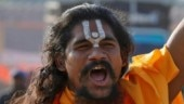 VHP's Dharma Sabha in Ayodhya to push for Ram Temple construction