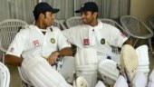 VVS Laxman reveals he was not fit enough to play 2001 Kolkata Test vs Australia