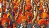 VHP in Bengal demands name change of Islampur, says call it Iswarpur