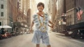 Zero trailer: On his 53rd birthday, Shah Rukh Khan released the trailer of his upcoming film Zero with Katrina Kaif and Anushka Sharma